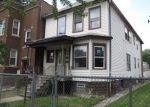 Foreclosed Home in Chicago 60644 5322 W VAN BUREN ST - Property ID: 4224189