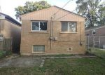 Foreclosed Home in Chicago 60643 11744 S VINCENNES AVE - Property ID: 4224193