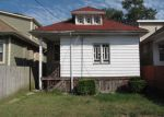 Foreclosed Home in Chicago 60649 7540 S EAST END AVE - Property ID: 4224194
