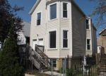 Chicago 60609 IL Property Details