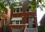 Foreclosed Home in Chicago 60629 6750 S ARTESIAN AVE - Property ID: 4224211