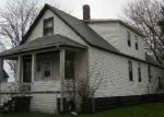 Foreclosed Home in Hammond 46320 5640 ALICE ST - Property ID: 4224219