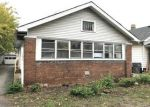 Foreclosed Home in Indianapolis 46222 1636 N TIBBS AVE - Property ID: 4224234