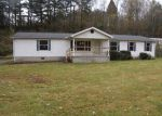 Foreclosed Home in Grayson 41143 77 B AND L LN - Property ID: 4224263