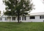 Foreclosed Home in Harrodsburg 40330 1400 JOHNSON RD - Property ID: 4224266