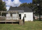 Foreclosed Home in Danville 40422 416 LOGAN AVE - Property ID: 4224268
