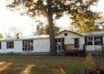 Foreclosed Home in Winchester 40391 3910 PINE RIDGE RD - Property ID: 4224282