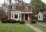 Foreclosed Home in Detroit 48224 10810 BEACONSFIELD ST - Property ID: 4224334