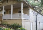 Foreclosed Home in Hendersonville 28791 2024 LOWER RIDGEWOOD BLVD - Property ID: 4224396