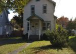 Foreclosed Home in Bound Brook 08805 546 WINSOR ST - Property ID: 4224434