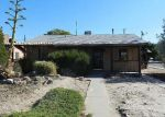 Foreclosed Home in Albuquerque 87108 844 PALOMAS DR SE - Property ID: 4224437
