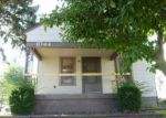 Foreclosed Home in Dayton 45420 1044 HIGHRIDGE AVE - Property ID: 4224461