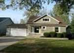 Foreclosed Home in Cleveland 44125 5086 DONOVAN DR - Property ID: 4224466
