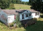 Foreclosed Home in Wilkesville 45695 42614 STATE ROUTE 160 - Property ID: 4224487