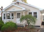 Foreclosed Home in Farrell 16121 534 SHARON NEW CASTLE RD - Property ID: 4224536