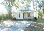 Foreclosed Home in Myrtle Beach 29579 103 COUNTRYSIDE DR - Property ID: 4224560