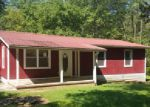 Foreclosed Home in Clinton 37716 135 MCKAMEY LN - Property ID: 4224564