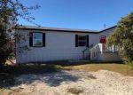 Foreclosed Home in Granbury 76048 2502 QUAIL RUN TRL - Property ID: 4224590