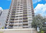 Foreclosed Home in Seattle 98121 2100 3RD AVE APT 2101 - Property ID: 4224639
