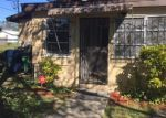 Foreclosed Home in Tampa 33610 3708 E GENESEE ST - Property ID: 4224700