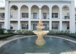 Foreclosed Home in Tampa 33611 4325 AEGEAN DR APT 212B - Property ID: 4224712