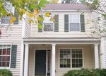 Foreclosed Home in Okatie 29909 146 UNIVERSITY PKWY - Property ID: 4224825