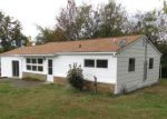 Foreclosed Home in Knoxville 37921 3701 VISTA LN - Property ID: 4225185