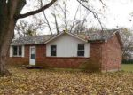 Foreclosed Home in Clarksville 37040 316 DESTIN DR - Property ID: 4225187