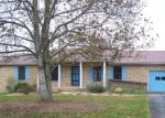 Foreclosed Home in Clarkrange 38553 869 KILBY RD - Property ID: 4225188