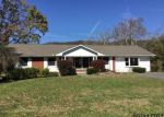 Foreclosed Home in La Follette 37766 139 EASTWOOD DR - Property ID: 4225191