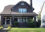 Foreclosed Home in Cleveland 44105 4000 E 42ND ST - Property ID: 4225280