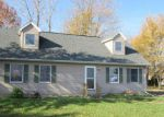 Foreclosed Home in Forest 45843 2797 COUNTY ROAD 205 - Property ID: 4225289