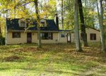 Foreclosed Home in Somerville 45064 6783 NEANOVER RD - Property ID: 4225292
