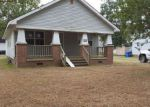 Foreclosed Home in Wilson 27893 1204 ATLANTIC ST E - Property ID: 4225318