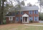 Foreclosed Home in Hattiesburg 39402 50 LEAF LN - Property ID: 4225419
