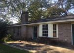 Foreclosed Home in Hattiesburg 39401 1109 N 34TH AVE - Property ID: 4225432