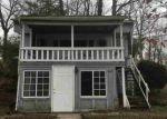 Foreclosed Home in Walton 41094 19 BOONE LAKE CIR - Property ID: 4225524