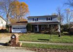 Foreclosed Home in Lexington 40515 381 ATWOOD DR - Property ID: 4225526