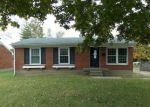 Foreclosed Home in Louisville 40219 7003 DANA LYNN WAY - Property ID: 4225535