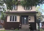 Foreclosed Home in Granite City 62040 2559 DELMAR AVE - Property ID: 4225611