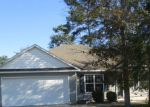 Foreclosed Home in Valdosta 31602 1780 HYSSOP XING - Property ID: 4225687