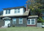 Foreclosed Home in Saint Louis 63133 6811 PRIMROSE AVE - Property ID: 4225907