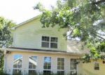 Foreclosed Home in Myrtle Beach 29575 9 PIERCE PL - Property ID: 4226051