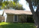 Foreclosed Home in San Antonio 78222 4310 SPRINGVIEW DR - Property ID: 4226108