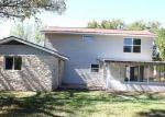 Foreclosed Home in Austin 78723 4707 OLDFORT HILL DR - Property ID: 4226113