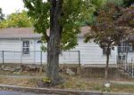 Foreclosed Home in Bronx 10473 303 UNDERHILL AVE - Property ID: 4226116