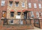Bronx 10473 NY Property Details