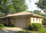 Foreclosed Home in Oregon 43616 4223 CORDUROY RD - Property ID: 4226205