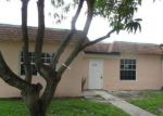 Foreclosed Home in Deerfield Beach 33441 2814 SW NATURA BLVD APT A - Property ID: 4226433