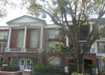 Foreclosed Home in Fort Lauderdale 33319 3660 INVERRARY DR APT 3W - Property ID: 4226437